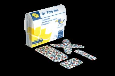 Dr. Pino Mix
