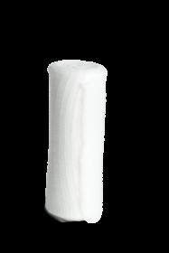 Elastische zwachtel (8cm x 4m)