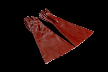 Handschoenen zuurvast ADR