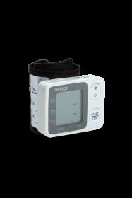 Polsbloeddrukmeter Omron RS3