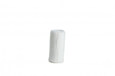 Steriel snelverband (8cm x 10cm)