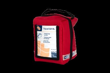 Travel kit XL